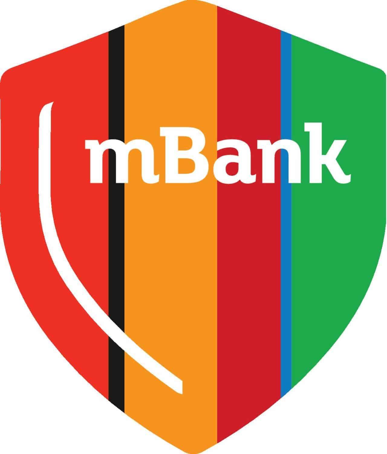 mBank chroni klientów stsublimacja